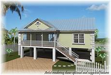 stilt house plans florida pin by cindy duhon maddie on for the home house on