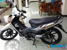Modifikasi Revo 2008 by Jual Honda Revo 2008 Motor