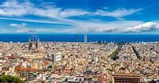 Montpellier Barcelona Bcn Cheap Flight From 34 99