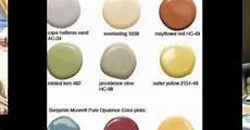 earth tone paint colors benjamin moore home remodel