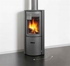 St 251 V 30 Compact Classic Fireplace And Bbq Store