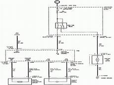 1998 Saturn Sl2 Fuse Box Diagram Wiring Forums