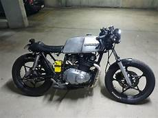 suzuki gs450 cafe racer custom cafe racer motorcycles for sale