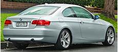 File 2006 2010 Bmw 335i E92 Coupe 2011 07 17 02 Jpg