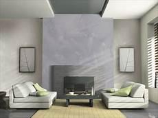 peinture effet beton tendance d 233 coration des peintures effet b 233 ton travaux