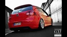 vw golf 5 gti edition 30 320ps g a s v 2 airride