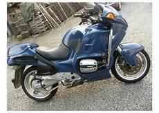 occasion moto bmw moto occasion bmw r1100rt 1100 occasion sur moto85 17741028