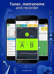 best free tuner app tuner metronome apk mod unlock all android apk mods
