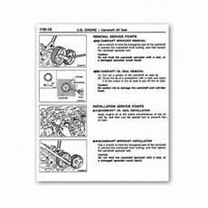 small engine repair manuals free download 1995 mitsubishi truck navigation system 1991 1999 mitsubishi pajero montero 1991 1992 workshop service repair manual mitsubishi