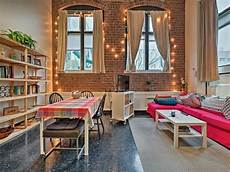 Vacation Apartments For Rent In Seattle by Downtown Seattle Loft Walk To Pike Place More