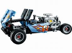 rod 42022 technic brick browse shop lego 174