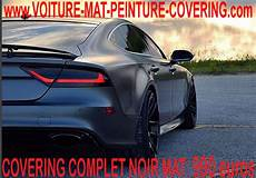 Cout Covering Voiture Covering Voiture Pas Cher