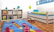 tappeti per bambini ikea tappeti per bambini dove comprarli