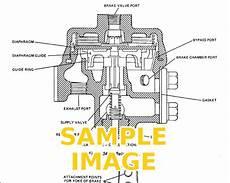 online service manuals 1992 audi quattro electronic valve timing audi a6 repair manual lunarlotions co uk