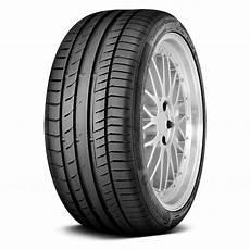 continental 174 contisportcontact 5 ssr tires