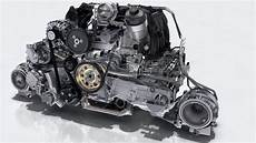 moteur flat 6 what does it when a car has a flat 6 engine torque