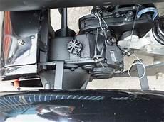 Modifikasi Motor Bebek Jadi Roda Tiga by Ide 84 Modifikasi Motor Matik Roda Tiga Terbaru Dan