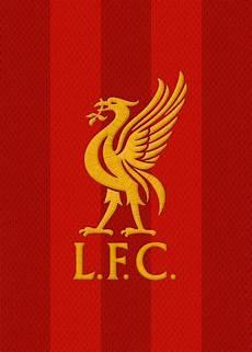 Liverpool Logo Bird Wallpaper by Liverpool Logo Wallpapers 4kwallpaper Org