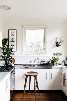 these pinterest kitchens are what our dreams are made of