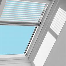 velux 174 skylight blinds venetian blinds blackout blind