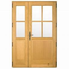 Porte D Entr 233 E Bois Labessi 232 Re Pasquet Menuiseries