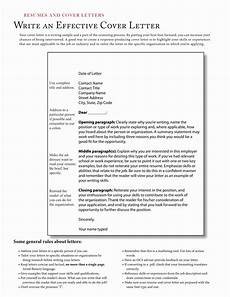 closing paragraph for a cover letter exle lettering application cover letter letter templates
