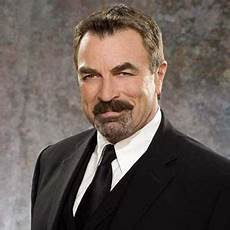 Tom Selleck Dead 2019 Actor Killed By