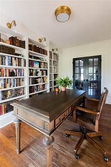 home office furniture nashville franklin tn remodel farmhouse home office nashville
