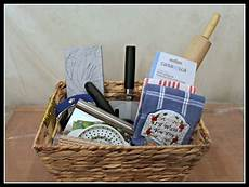 Kitchen Gifts For Students college gift baskets shop college gift baskets