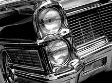 cheap car insurance for the 60s northeast classic car insurance classic auto insurance