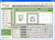 cricut craft room 1 0 download free