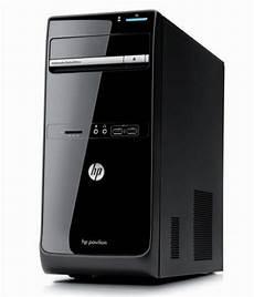 ordinateur version buy hp pavilion p6 2017es intel i7 3 4ghz 6gb 2tb