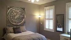 sherwin williams proper gray paint colors kitchen paint colors gray bedroom sherwin
