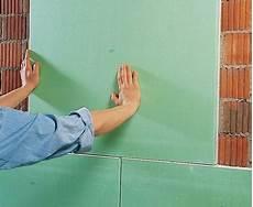 gipskartonplatten kleben statt gipskartonplatten kleben statt verputzen bauen de