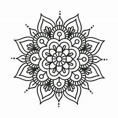 Mandala Malvorlagen Novel Mandalas Malvorlagen Mandala Malvorlagen Mandala