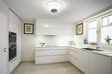 küchen weiß hochglanz k 252 che in hochglanz weiss k 252 che hochglanz k 252 che