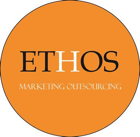 Ethos Lo