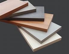 mensole in legno su misura pannelli mensole ripiani per armadi librerie tutto su