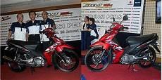 spesifikasi dan harga suzuki shogun axelo spek motor terbaru 2011 indomodif