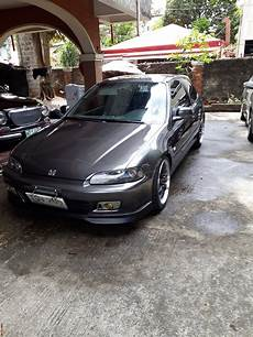 where to buy car manuals 1992 honda civic interior lighting honda civic 1992 car for sale metro manila