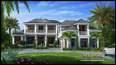 west indies style house plans west indies house plan villa veletta house plan weber