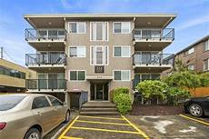 Apartment Rentals Seattle by Northgate Apartments Rentals Seattle Wa Apartments