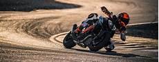 ktm motorrad drei r 228 der motorrad bild ktm 1290 duke r 2019 alle bilder zu den neuen farben
