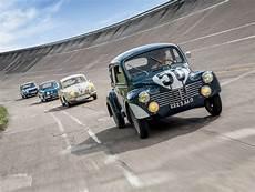 Renault 4 Cv Specificaties En Info Classic Cars