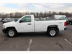 where to buy car manuals 2007 chevrolet silverado 1500 seat position control find used nice 2007 chevy silverado 1500 ls 4x4 one owner towing package in philadelphia