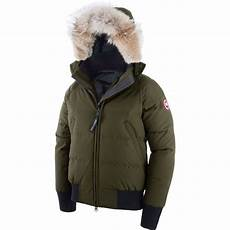canada goose savona bomber jacket s