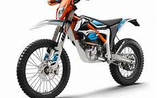 gebrauchte und neue ktm freeride e xc motorr 228 der kaufen