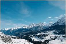Urlaub Im Schnee Schweiz Ftan Littlebluebag Reiseblog 1607