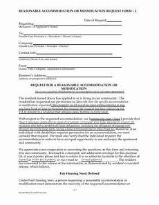 va form 0857c reasonable accommodation checklist