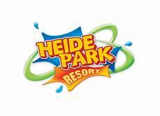 Heidepark 2 F 252 R 1 Gutschein Zum Ausdrucken 2014